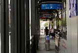 Yinchuan BRT