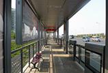 Zhengzhou BRT