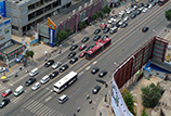 郑州 BRT