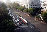 中山 BRT